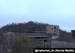 Современный вид, фото «Донецкий тракторист»