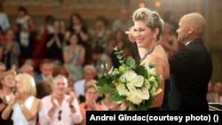 Festivalul George Enescu va avea loc în condiții speciale anul acesta.