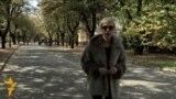 Perspektiva: Druga epizoda – Sarajevo