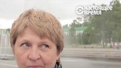 Россияне честно рассказывают о своих доходах и о том, хватает ли им на жизнь