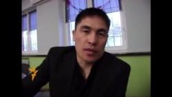 АКШ боксчысы башкортны дөньяга танытачак фильм төшермәкче