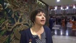 Чешский посол: В обеих странах ждут объяснений