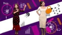 Кыргызча феминизм
