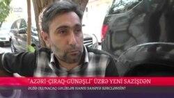 Yeni neft kontraktiının pulu nəyə xərclənsin?