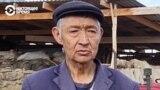 «Сказали, что будут нам мозги чистить»: супругов из Казахстана отправили на год в лагерь в Китае