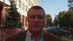 Леанід Судаленка пра суд над Анатолем Паплаўным