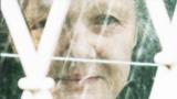 В Берлине обнародован доклад о карательной психиатрии в Узбекистане.