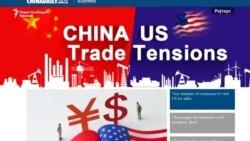 Нема победници во трговската војна меѓу САД и Кина