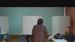 Opšti izbori u BiH, 3. oktobar 2010.