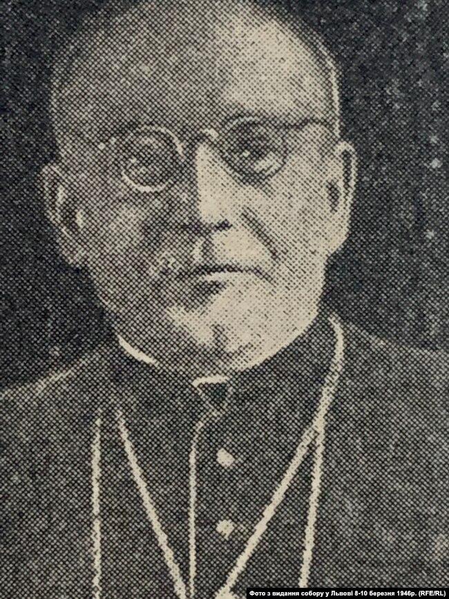Антоній Пелвецький