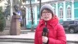 Фурманов көшесі Назарбаев даңғылы болмақ