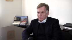 ԱԳՆ ներկայացուցիչը չի բացառում, որ ՀՀ-ԵՄ մուտքի արտոնագրի ազատականացման երկխոսությունը մեկնարկի այս տարի
