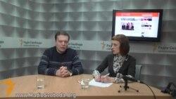Керівник «Нафтогазу» Бакулін працював на інтереси Москви – Омельченко