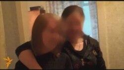 """""""Русская провинция"""": Вятские гомофилы и гомофобы"""