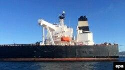 İran neft hasilatını tədricən artırır