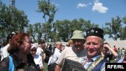Сабантуе җыеннарына вакыт Татарстан президенты фәрманы белән куелган булган