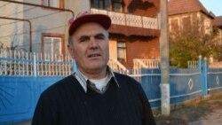 """Nicolae Pelin: """"Politicienii n-au maturitate politică, își schimbă părerea ca și cum bate vântul și le arată direcția"""""""