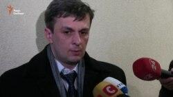 Підозрюваним інкримінують вбивство 48 осіб – прокурор