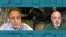 Андрей Колесников о цифровом контроле