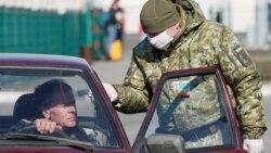 """""""Stăm acasă, respectăm măsurile"""". Peste 20.000 de moldoveni au revenit în țară de la începutul pandemiei"""