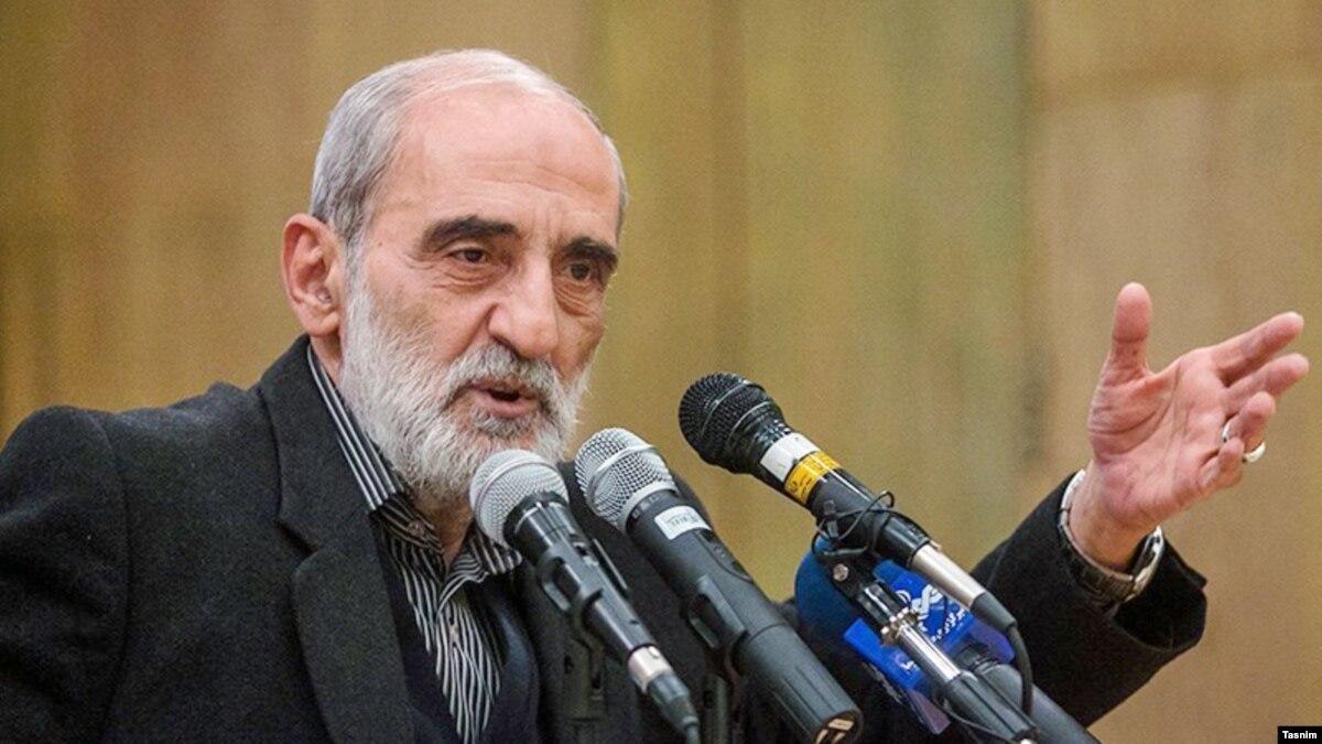 واکنش شریعتمداری به توقیف کیهان؛ «خلاف تشخیص مصالح ملی»