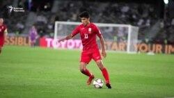 """""""Кыргызстан күчтүү экенин эскерткем"""""""