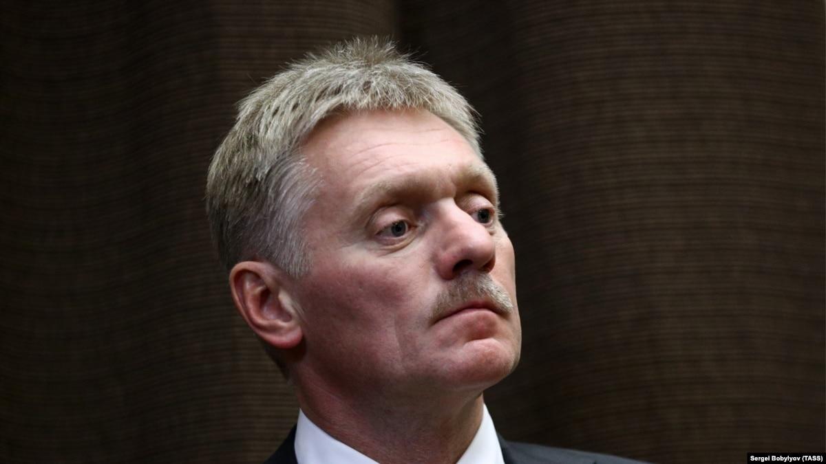 Песков подтвердил, что встреча «нормандской четверки» запланирована на 9 декабря