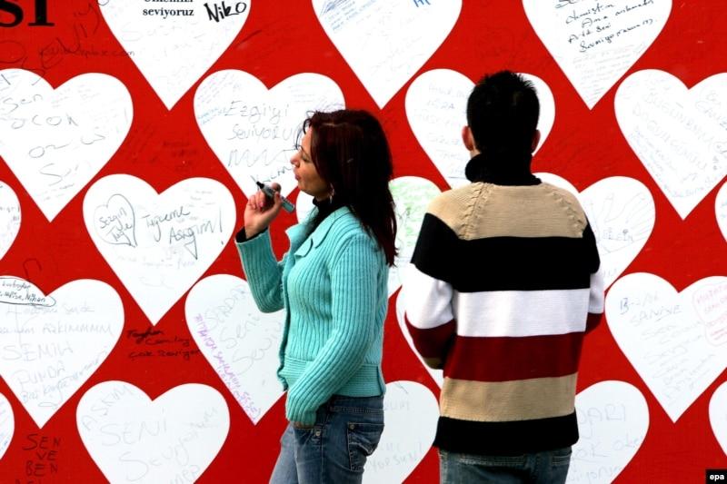 Romanticno srce - Page 10 2028DCBF-534A-4D58-8B44-5A1A333B6576_mw800_s