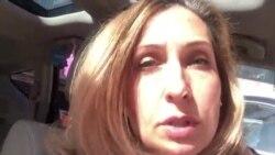 Адвокат рассказала об иске в ЕСПЧ единственного рассказавшего о пытках в Чечне гея