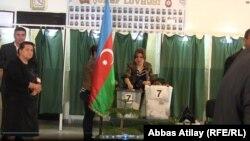 Azerbaijan-Presidential-Election-09Oct2013