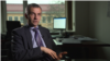 «Ввічливий інквізитор». Як в Естонії працює мовна інспекція?