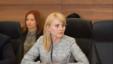 """Elena Mârzac: """"Stereotipurile de percepţia a imaginii NATO vin din lipsa de discuţie"""""""