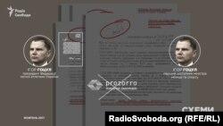 Ігор Гоцул підписував дозволи на фінансування легкоатлетичних заходів в обхід ProZorro
