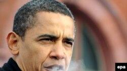 «Vaşinqton Post» yazır ki, Obamaya təsir edəcək daha güclü arqument insan ləyaqəti olacaq