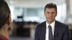 Novalić: Nije bilo razloga za raspad koalicije u FBIH