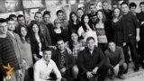 'Perspektiva': Četvrta epizoda - Beograd