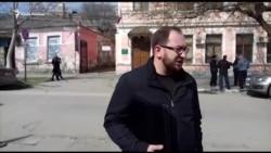 Адвокат Николай Полозов о «деле Веджие Кашка» (видео)