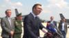 Vučić: Omladinski kamp na Zlatiboru bio paravojni