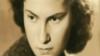 """Lia Van Leer (1924-2015): """"o adevărată întruchipare a filmului…"""""""