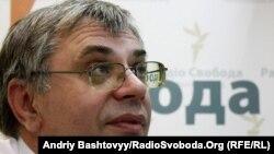 Юрій Аретеменко