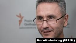 Геннадій Друзенко