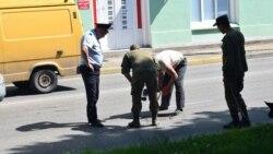 Севастополь останется без канализации? | Радио Крым.Реалии