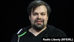 Кирилл Шулика