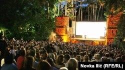 Palić Fest