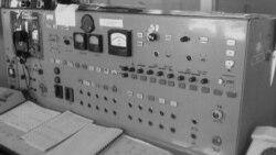 Радіо мовчання: болгарин, який глушив Радіо Свобода під час Холодної війни – відеорепортаж