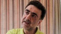 انتقاد مصطفی تاجزاده از وضعیت موجود و رد وجود آلترناتیوی برای جمهوری اسلامی