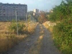 Դալմայի այգիների նախկին վարձակալների բողոքի ակցիան ապարդյուն անցավ