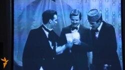 Казанда Кәбир Бәкерне искә алу кичәсе