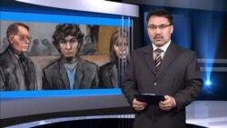 Жаһан жаңалықтары 09.04.2015