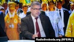 Павленко наголосив, що право бути останньою інстанцією у вирішенні конфліктних питань нової української церкви за Вселенським патріархатом також не є залежністю